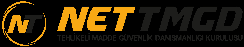 Net TMGD – NET Çözümlerin Adresi